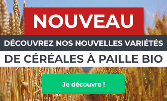 Découvrez la gamme cereales a pailles