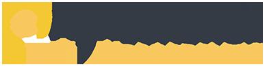 Logo Agriconomie Financement