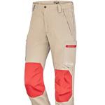 Pantalon pour homme PHYTO SAFE -                                     CEPOVETT SAFETY