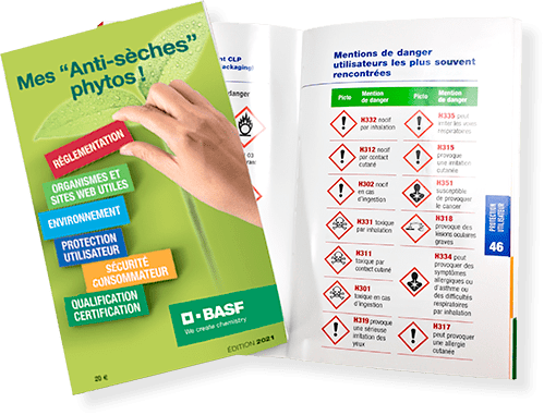 anti-sèche phytos