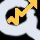logo analyse