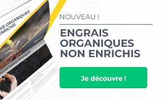 dossier technique engrais organiques non enrichis
