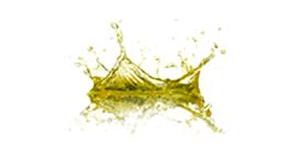 Thiosulfate d'ammonium