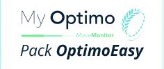 logo Myoptimo